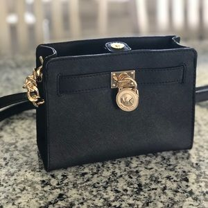 Michel Kors purse